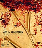 Art for Education: Contemporary Artists from Pakistan