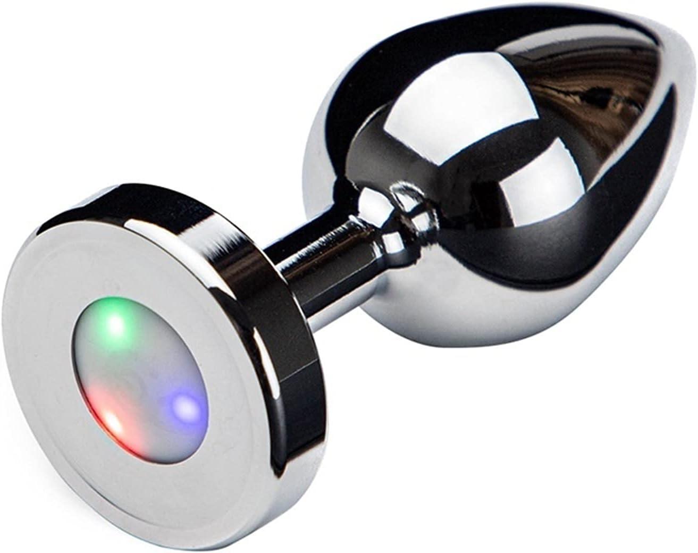 Luxury LED Lamp Large+Medium+Small Ånäl Toy Diamond Sёx