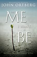 Best i want to be holy Reviews