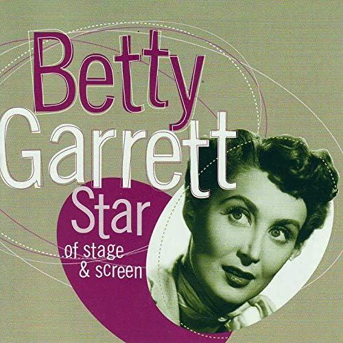 Betty Garrett feat. Milton Berle, Vic Damone, Jimmy Durante, Gene Kelly & Larry Parks