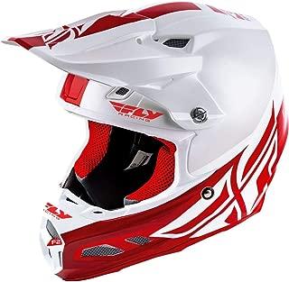 Best fly mips helmet Reviews