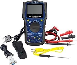 OTC 750 Series Auto Multimeter