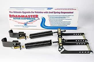 Best roadmaster active suspension f150 Reviews