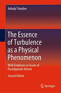 The Essence of Turbulence as a Physical Phenomenon: With Emphasis on Issues of Paradigmatic Nature