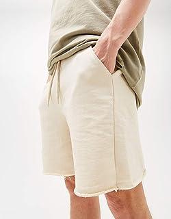Bershka Bermuda Short For Men
