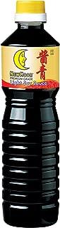 NewMoon Light Sauce, 640ml