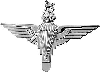 white beret british army
