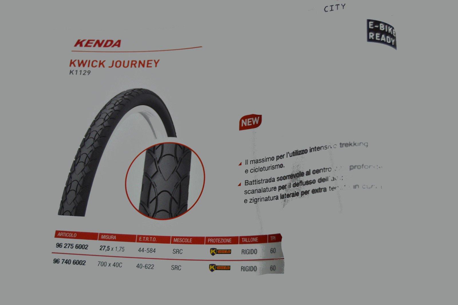 Gomas bicicleta tamaño 27,5 – 700 x 400 neumáticos bicicleta ...