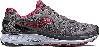 Women's Echelon 6 Running Shoe