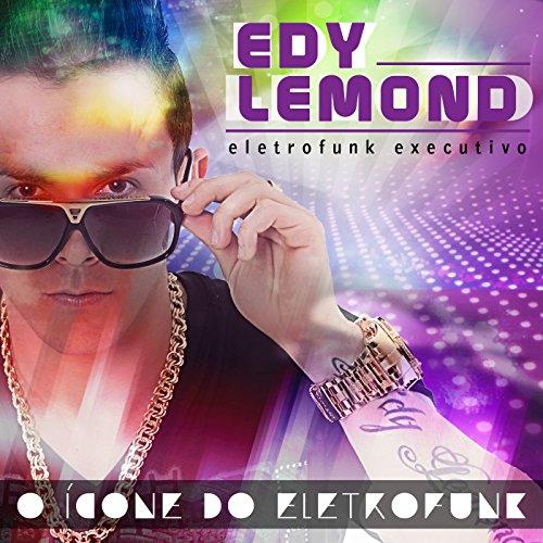 Edy Lemond Medley