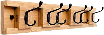 Amazon.com: ZXL Hangers Wall Hanging Entrance Living Room ...