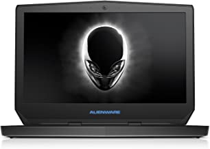 Dell Alienware Premium 13.3