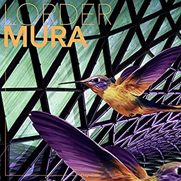 Mura (Extended Mix)