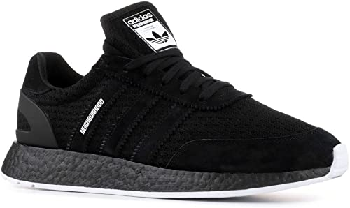 Adidas I-5923 I-5923 I-5923 NBHD 'Neighborhood' - DA8838 3b6