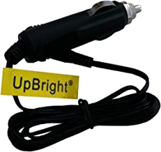 UpBright Car DC Adapter Compatible with SYNAGY A10 A20 A30 10.1