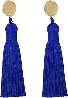 Best ebay ladies earrings Reviews
