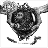 Naglfar: Principium (Audio CD (Compilation))