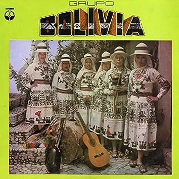 Ojitos Negros (Bolivia y Su Folklore)