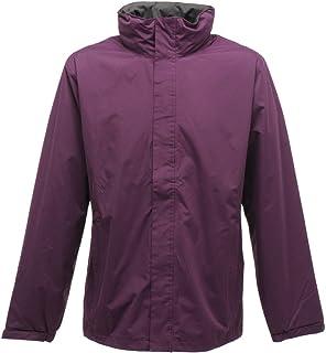 258d7d4815 Amazon.fr : Violet - Manteaux et blousons / Homme : Vêtements
