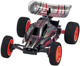 Gaoominy Diferencial de 1 Pieza para 1:14 WLtoys 144001-1309 RTR 2.4GHz RC Drift Racing Car Repuestos Accesorios