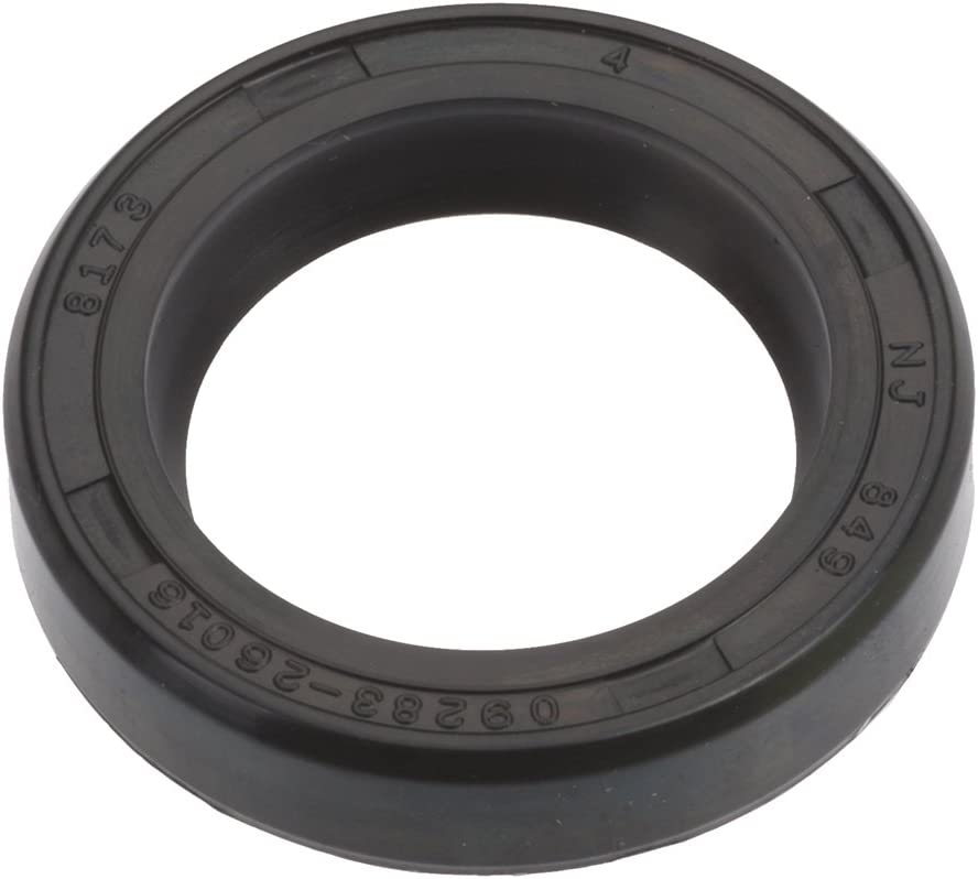 National 222630 High quality Oil Regular discount Seal