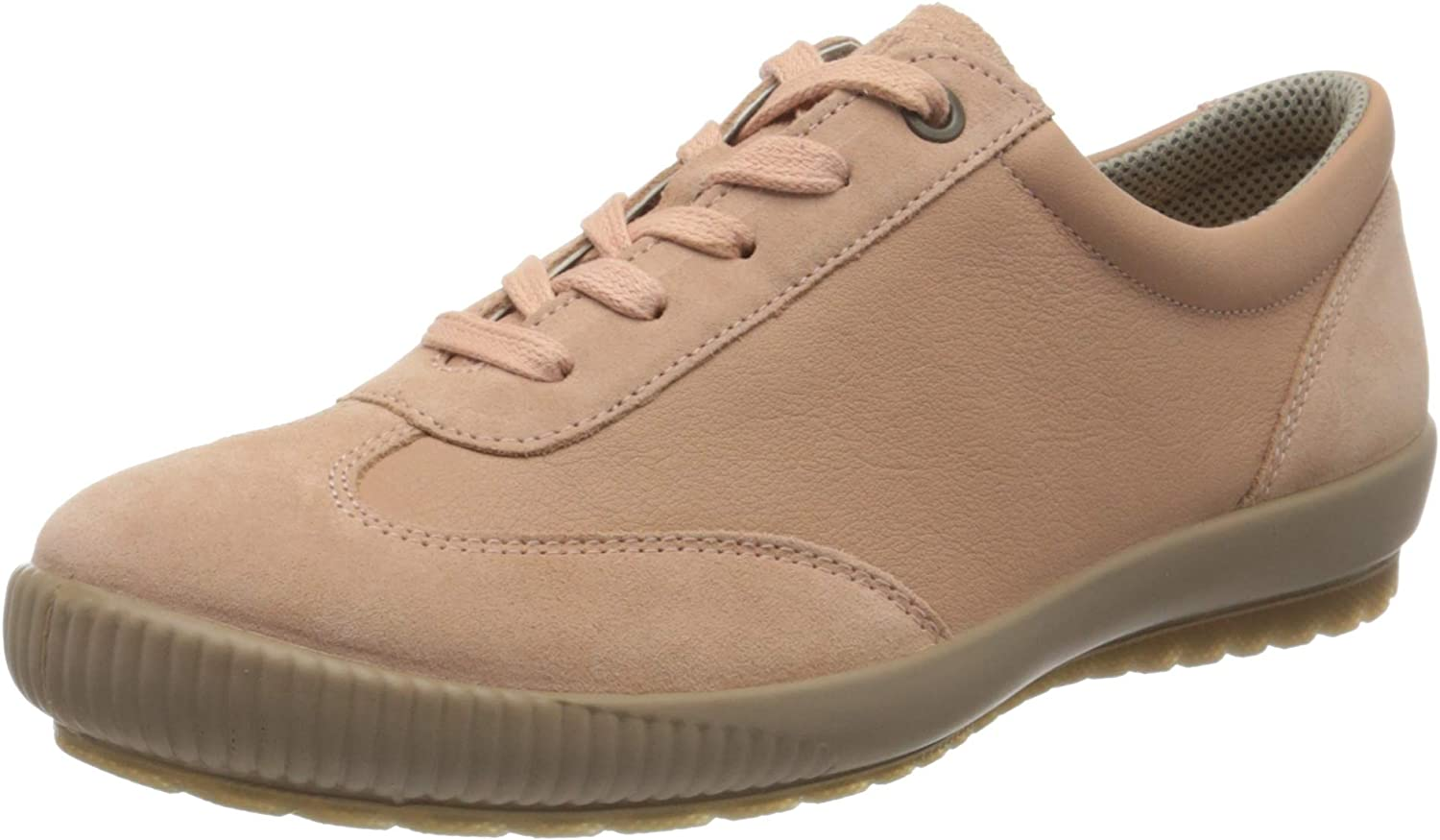 Legero Women's Sneakers Directly managed Reservation store Low-Top