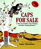 Caps for Sale Big Book (Reading ...