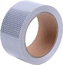Reflective Solas Marine Tape Roll (2