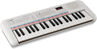 Yamaha Midi Keyboards