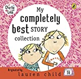My Completely Best Story Collection