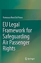 Mejor Eu Legal Framework de 2020 - Mejor valorados y revisados