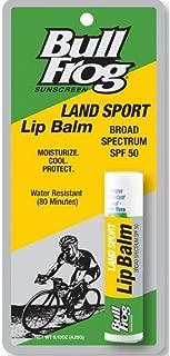 Best lip balm land Reviews