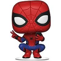 Funko Pop Marvel Spider-Man Far from Home