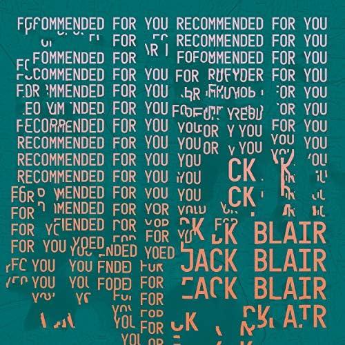Jack Blair