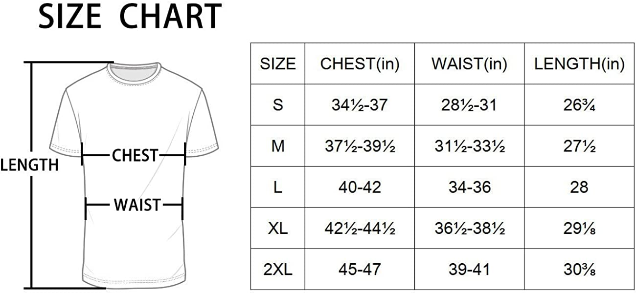 BALEAF Men's Short Sleeve Solid Sun Protection Quick-Dry Rashguard Swim Shirt UPF 50+