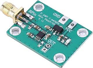 الكاشف اللوغاريتمي للترددات اللاسلكية ، لوحة كاشف الترددات اللاسلكية ، نطاق تردد الكشف عن الأداء الجيد المحمول صغير الحجم ...