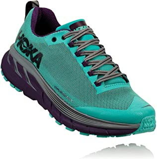 Women's Challenger ATR 4 Trail Running Shoes