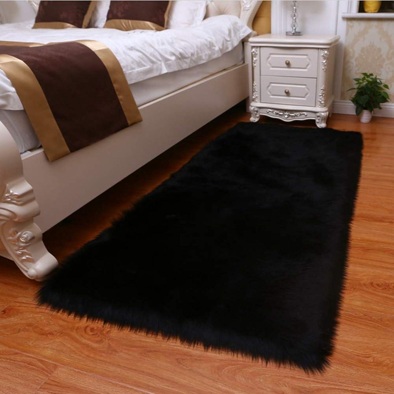 見落とす差し控えるウォルターカニンガムカーペット ラグ マット 絨毯 じゅうたん 100cm*180cm リビング 多サイズ ホワイト インテリア グレー 18色 ベッドルーム ブラック 防音 防ダニ 多カラー 北欧 寝室 carpet 40*60 ルームマット 子供部屋 シンプル ナチュラル