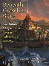 Beneath Ceaseless Skies Issue #270