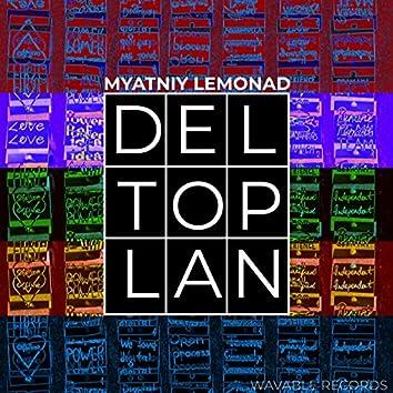 DeltOplan