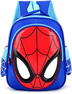 Best thirty one gifts toddler backpack Reviews