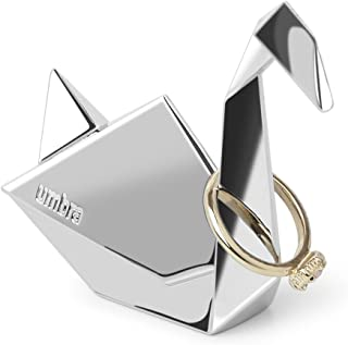 Best origami wedding ring Reviews