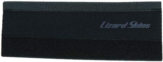 Lizard Skins LI9960 fietsbeschermhoes, zwart
