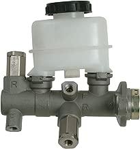 Cardone Select 13-2650 New Master Cylinder