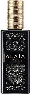 AZZEDINE ALAIA Paris Eau De Parfum Spray for Women, 1.6 Ounce