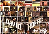 David Hoffos: Scenes from the House Dream