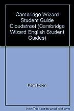 Cambridge Wizard Student Guide Cloudstreet