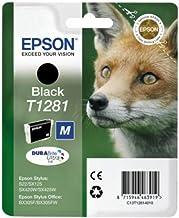 Suchergebnis Auf Für Epson Stylus Sx435w