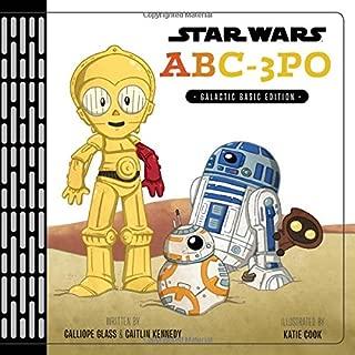 star wars cards value