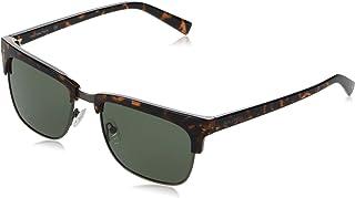 NAUTICA EYEWEAR - gafas de sol para Hombre